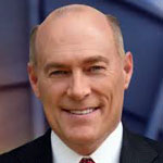 "James Spann on the ""servant's heart"" in social media"