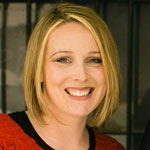 Nichole Kelly on key factors in content marketing
