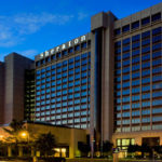 Reserve your stay at the Sheraton and earn a $20 rebate