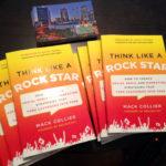 Read like a rock star!