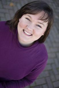 Leslie Wiggins