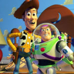 Storytelling in depth: Why Woody and Buzz matter