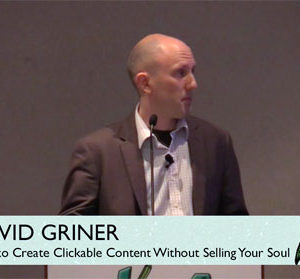 David Griner