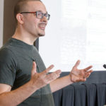 Video: Shaun King on deeper connections with your social media audience