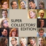 Super Collectors' Edition