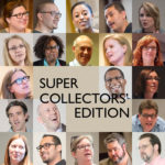 Super Collectors' Edition