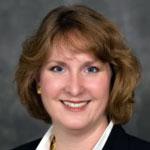 Kristie Aylett