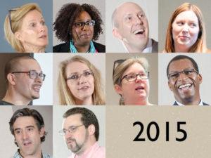 speakers 2015