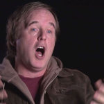 Video: Brad Bird tells stories, which happen to be fantastic. And animated.