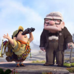 Learn storytelling from Pixar in a free online course