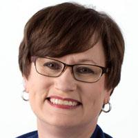 Lori Quiller