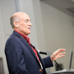 Video: James Spann on successful strategies for social media