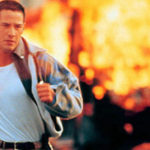 If action movies can evolve, so can our corporate storytelling